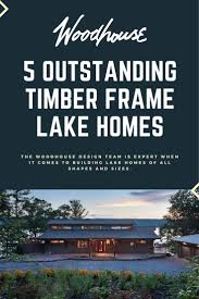 42 best inspiring timber frame interiors images on pinterest