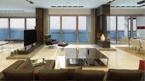 The Living Room Salon Alara Loft