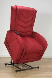 poltrone relax con massaggio iride poltrona relax con 2 motori e massaggio offertematerassi