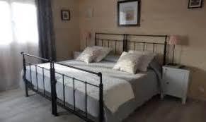 chambres d hotes marseillan chambre d hote marseillan maison image idée