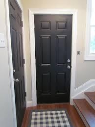 Pictures Of Interior Doors Best 25 Brown Interior Doors Ideas On Pinterest Dark Interior