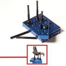 mueller kueps mueller kueps 432650 universal press support jb tools