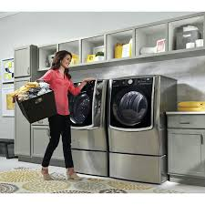 washer and dryer cover ups washer and dryer cover ups learn about the different options