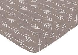 Jojo Designs Crib Bedding Sets Sweet Jojo Designs Outdoor Adventure Collection Fitted Crib Sheet