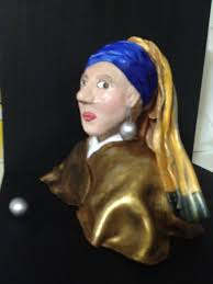 pearl earring painting 237 best this girl has it girl with pearl earring images on
