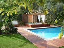 chambre d hote dans le var avec piscine newsindo co