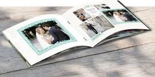 livre photo mariage album photo mariage créer livre photo mariage avec cewe