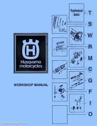 husqvarna repair manuals images reverse search