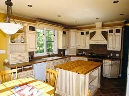 teindre armoire de cuisine armoires de cuisine et salle de bain meubles et design richtin