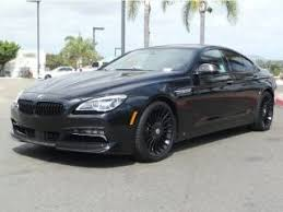 bmw alpina b6 price used pre owned bmw alpina b6 for sale j d power cars