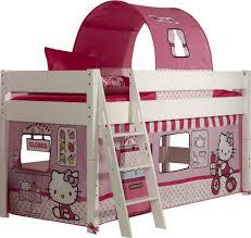 Coffre A Jouet Hello Kitty by Mobilier Hello Kitty Du Choix Et Des Prix Avec Le Guide Kibodio