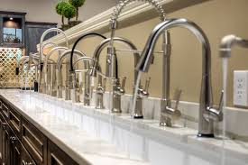 kitchen faucet stores able k b s kitchen bath showplace where great style is around