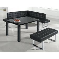 but table de cuisine et chaises table de cuisine moderne chaise pour cuisine chaise pour cuisine