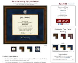 diploma frame size lesson of the day burning facts about glass protection for
