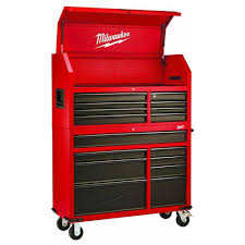 heavy duty tool cabinet the best tool chests of 2018 portable budget and commercial