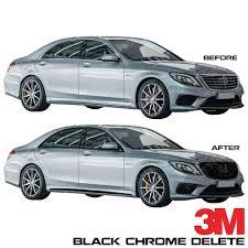 amazon com 3m 1080 g12 gloss black 5ft x 6ft 30 sq ft car wrap