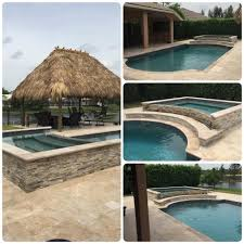 east coast paver design services in palm beach county 561 220 0101