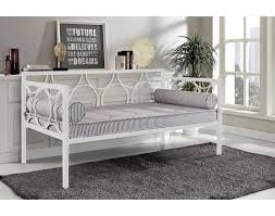 Ikea Metal Daybed Daybed Amazing Metal Daybed Frame Fearsome Metal Daybed Frame