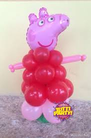 242 best peppa pig images on pinterest pigs pig birthday and