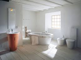 bathroom 23 rustic style bathroom decoration philipe starck