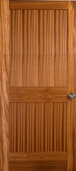 Sapele Exterior Doors Wood Species Selector Wood Door Types Doors