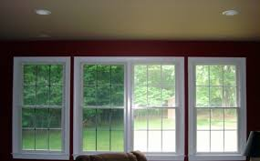 interior window tinting home interior window tinting home interior window tinting home window