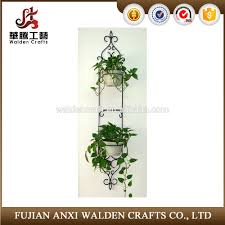 wall plant pot holder wall plant pot holder suppliers and