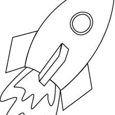 rocket coloring pages 27 rocket power coloring pages images