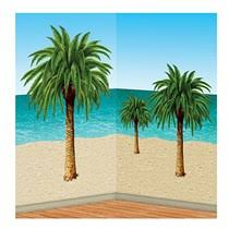 shop palm tree decorations for your more shindigz