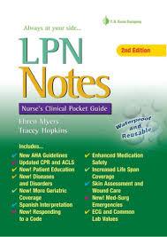 lpnnotes 120829073401 phpapp02 thumbnail 4 jpg cb u003d1490452750