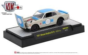 nissan black car old minicars m2 u0027s first auto japan release revealed japanese