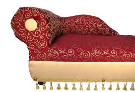 Cleopatra Chaise Lounge Keet Kids Chairs And Sofas Pets Furniture Products For Body