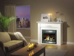 gas fireplace pilot light out dangerous fireplace design and ideas