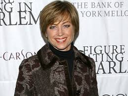 wedge stacked haircut in 80 s dorthy hamil dorothy hamill hair dorothy hamill haircuts and hair style