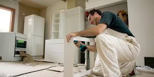 rebecca d u0027souza 5 common renovation project pitfalls u0026 how to