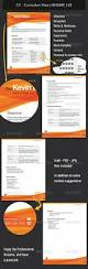 Experienced Resume Examples 27 Best Indesign Resume Templates Images On Pinterest Resume