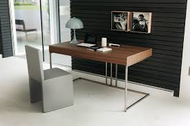 Office Desk Design Ideas 25 Modern Home Office Desks For Small Spaces Eva Furniture