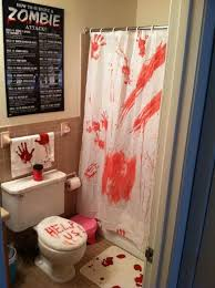 best 25 halloween bathroom decorations ideas on pinterest diy
