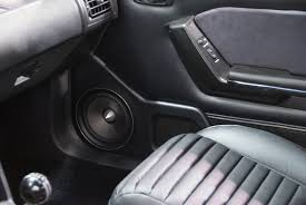 fox mustang interior restoration auburn customs we specialize in ford mustang customization and parts