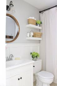 Small Bathroom Remodeling Ideas Budget Colors Best 25 Budget Bathroom Remodel Ideas On Pinterest Budget