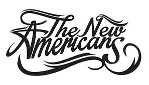 band logo maker custom band logos for any type of we - Band Logo Designer