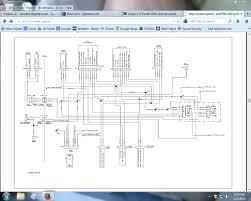kenworth t800 wiring schematic dolgular com