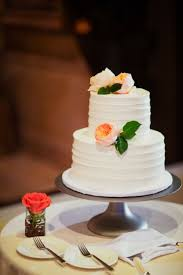 small wedding cakes small wedding cakes for intimate ceremonies elope in