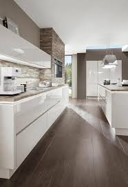 Wohnzimmerschrank Trento Die Besten 25 U Küche Weiss Hochglanz Ideen Auf Pinterest