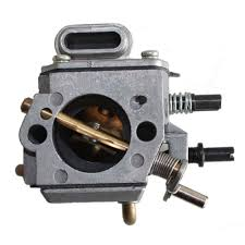 amazon com poweka new carburetor carb for stihl 029 039 ms290