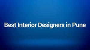 designaddict interiors pune india best interior designers in