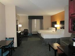 Comfort Inn Stockton Book Holiday Inn Express Hotel And Suites Fort Stockton In Fort