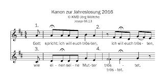 Heiligenhof Bad Kissingen Blog U2013 Evangelisch Lutherische Kirchengemeinde Bad Kissingen