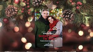 categories christmas movies u2014 debbie macomber