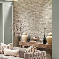 livingroom tiles flooring wall tile kitchen bath tile